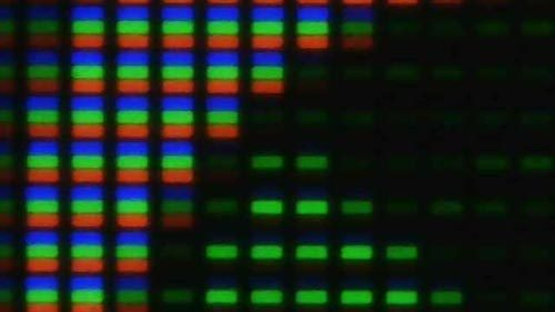 20181119_Touch_LCD_max.jpg