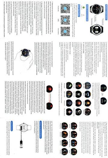 20190502_N85_manual.jpg