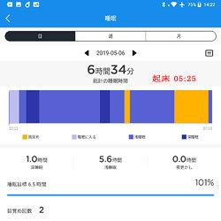 20190507_N58_sleep_N58_0506.jpg