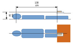 20190708_SnoreLab_Position.jpg
