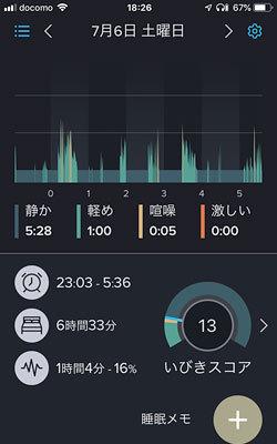 20190708_SnoreLab_iPhone6s.jpg