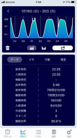 20200120_iOS13_3-SleepMeister.jpg