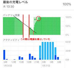 20200131_iOS13_3-BAT-3.jpg
