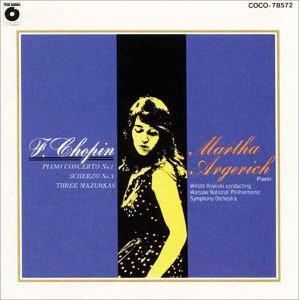 Argerich_ChopinC-live.jpg
