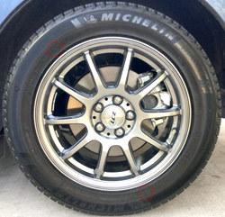 Michelin_x-ice3+.jpg