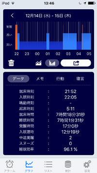 SleepMeister_result_block.jpg