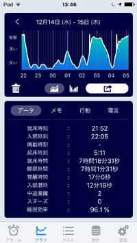 SleepMeister_result_real.jpg